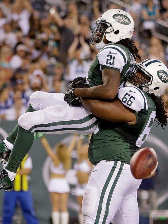 Colts Jets Football_Gann (2).jpg