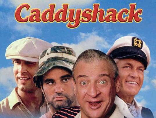 Caddyshack-Movie-Review-7