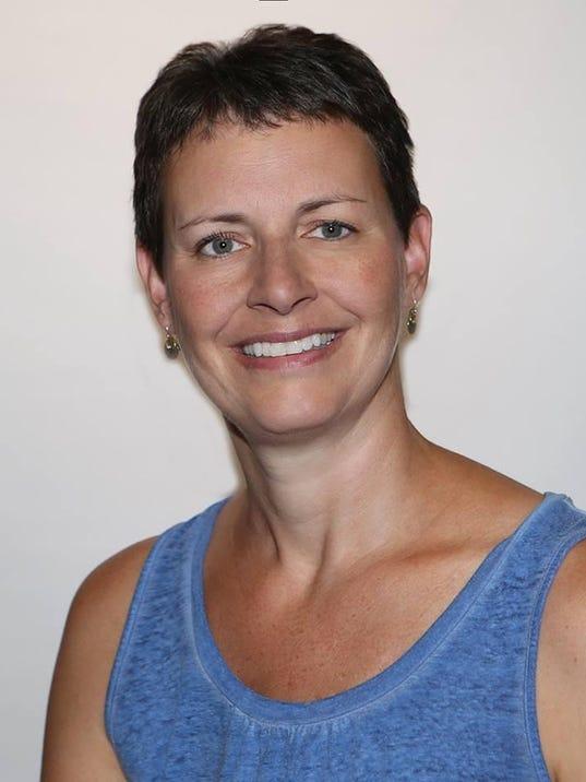 LIV Inger Griffin