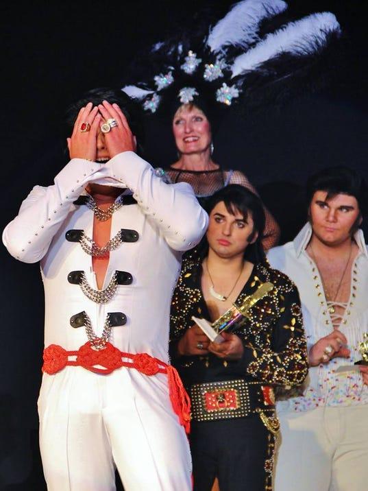 Elvis rocks 1.jpg