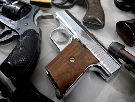636138721129312215-Guns.jpg