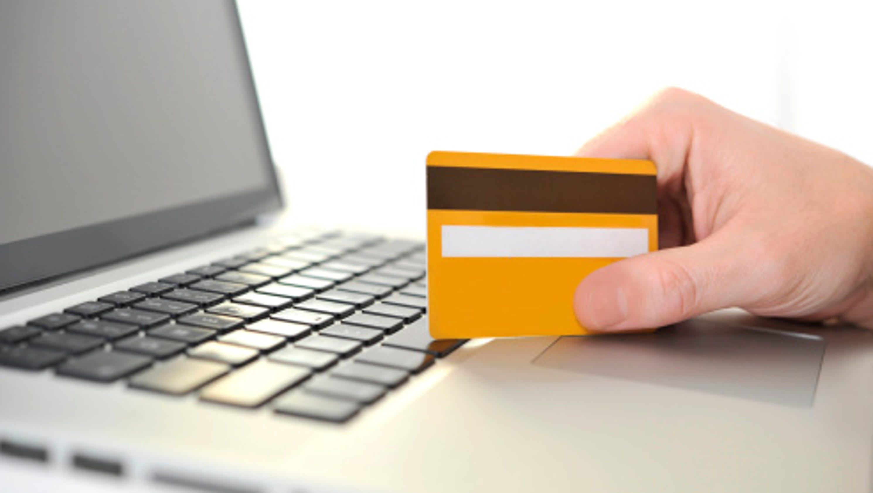 4 places you should not swipe your debit card