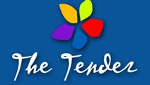 The Tender has a new home in Mount Laurel.