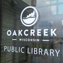 Oak Creek Library offering Friendship Bingo April 4