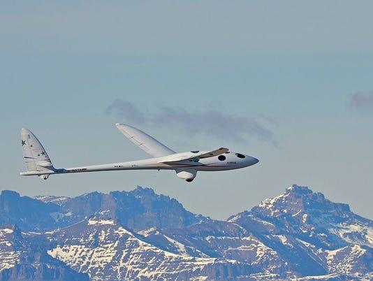 636337400018872856-Perlan-flying-over-Argentina.jpg