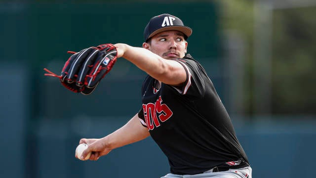 Austin Peay redshirt freshman Drew McIllwain, who pitched for Columbia Post 19 two years ago, could retain his eligibility for this season as NCAA Division I programs will vote on allowing spring sports athletes an extra year in light of the coronavirus pandemic.