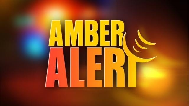 FDLE commemorates national AMBER Alert Awareness Day.
