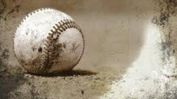 Baseball file art