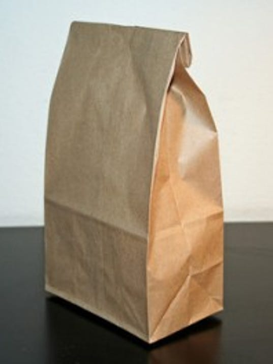 Brown-bag your lunch or order a sandwich and join the YCHT librarians for lunch March 1. (Flickr photo via Jeffrey Beall)