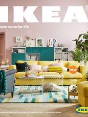 2018-IKEA-Catalog-Cover-Image