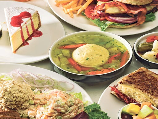 Reno S Budget Friendly Food And Drink Options