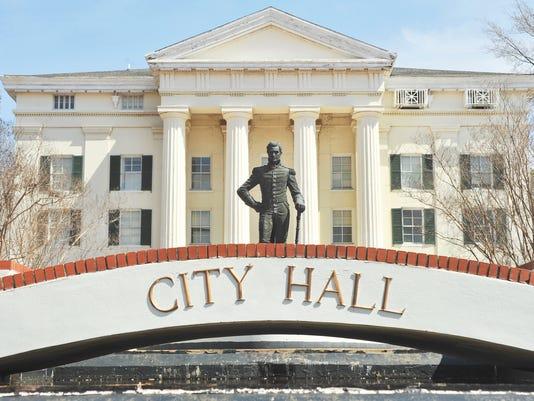 Presto - City Hall - Jackson01.jpg