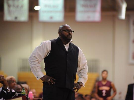 Coach Collins hands on hips.JPG