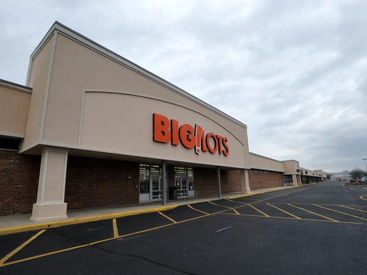 -FTN Big Lots.jpg_20090309.jpg