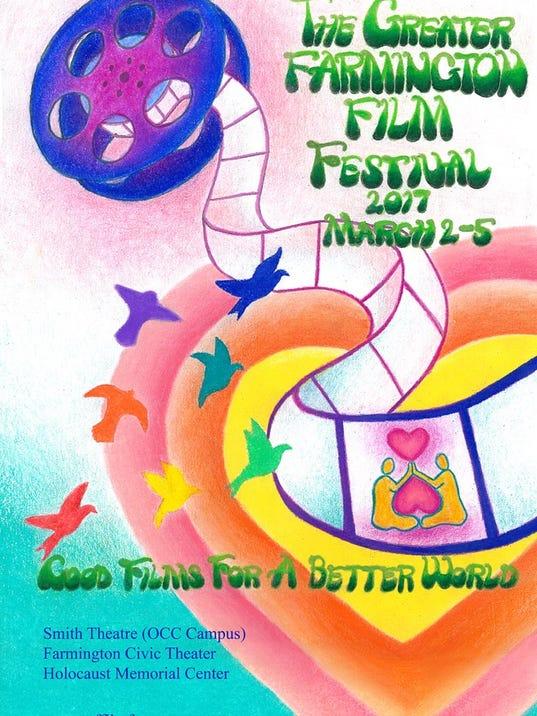 636231991596330561-frm-film-festival.jpg