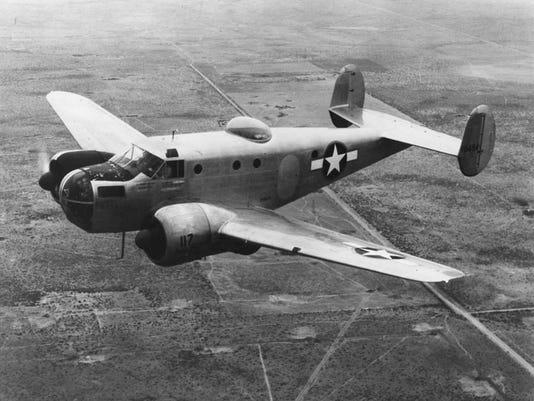 Beechcraft-AT-11.jpeg