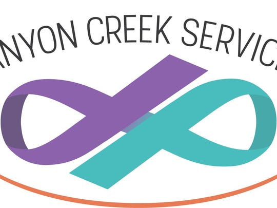Canyon Creek Women's Crisis Center rolls out a new