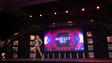 Miss UCF 2015: Brittany Vasile