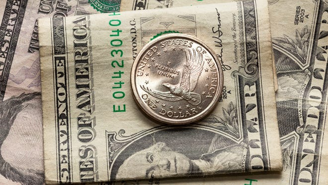 Arizona cities have the right to raise their own minimum wages, according to a court judgment state officials agreed to Monday.
