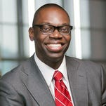 Garlin Gilchrist to announce recount decision in Detroit clerk election