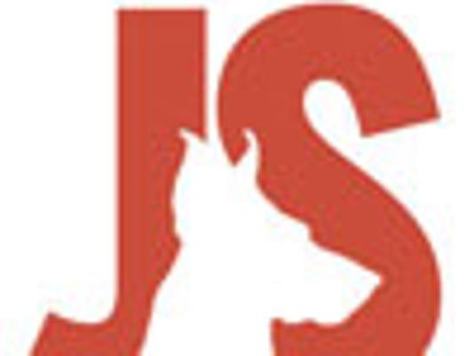 636051446706986647-js-watchdog-1001.jpg