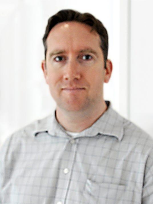 Dr McCague-Headshot.jpg