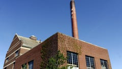 MSU gets nearly $30M to turn dormant power plant into classrooms