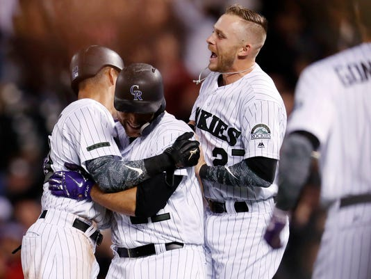 Giants_Rockies_Baseball_46238.jpg