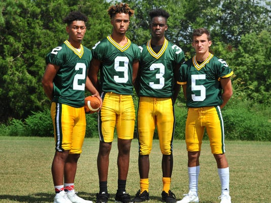 tda.Cecelia.Football.Team.Photos.4.Aug.2016---2049