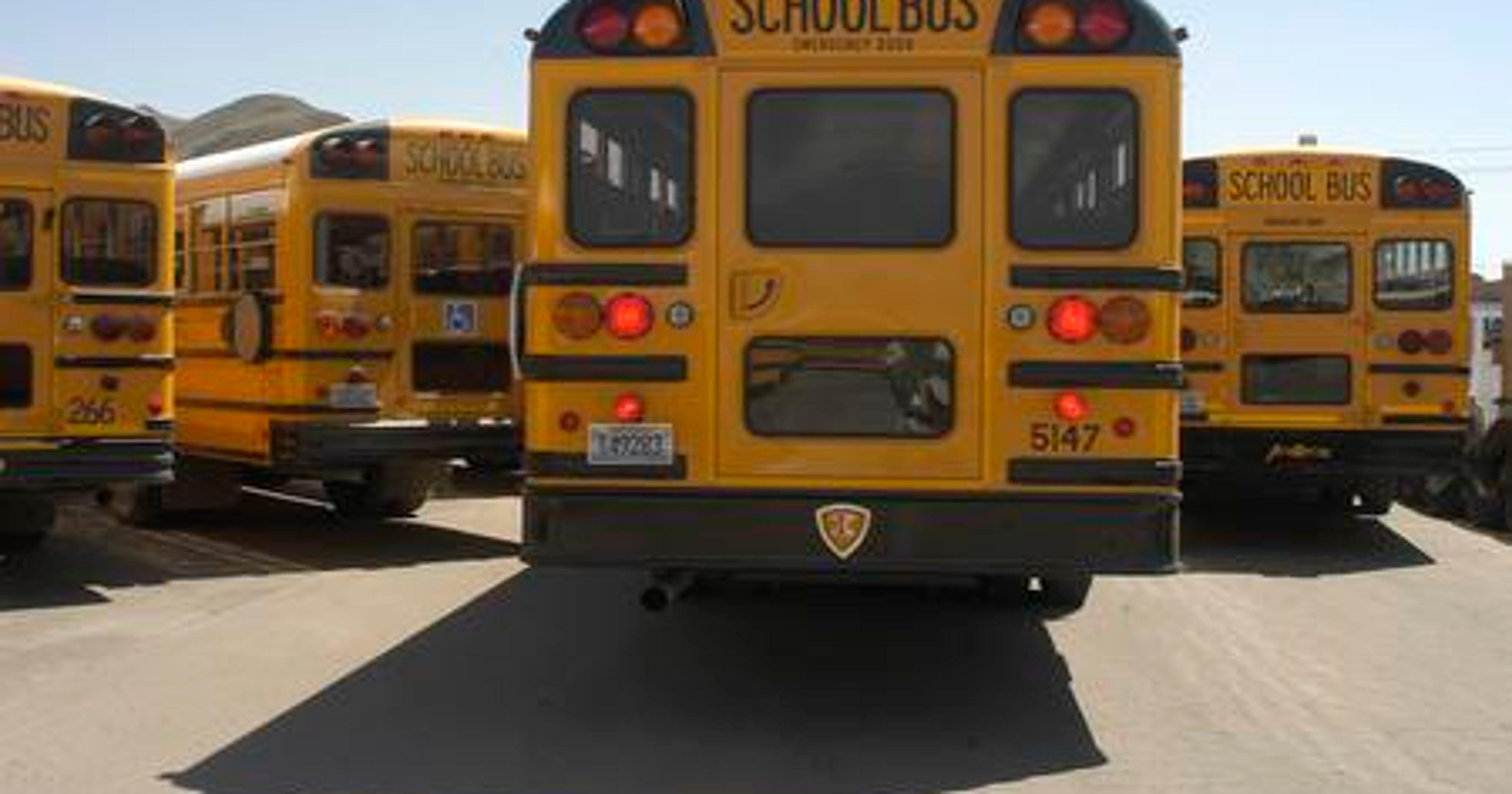 Kindergarten Registration Starts For The 2014 2015 School Year In