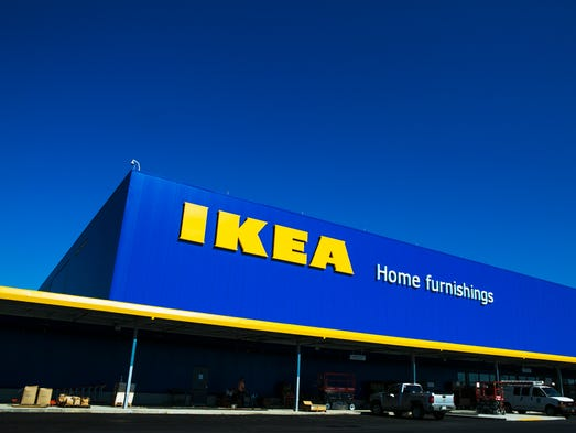 ikea lays out vision for nashville location