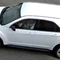 Police are looking to identify the driver of this car, who they believe was involved in a hit-and-run crash July 12, 2018.
