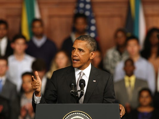 -CHLBrd_07-01-2013_Daily_1_A002~~2013~06~30~IMG_South_Africa_Obama_3_1_AV4HC.jpg