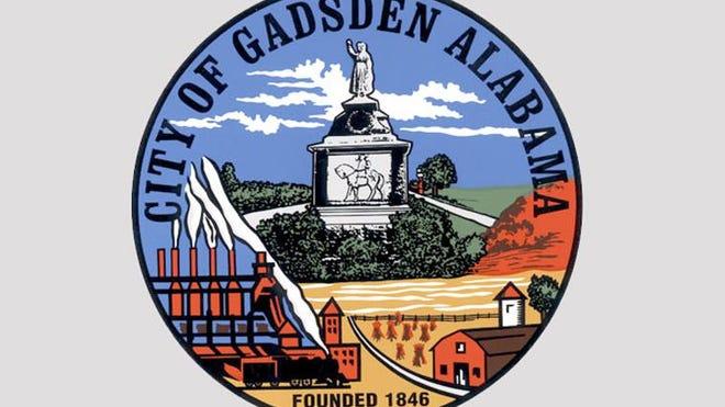 The Gadsden Times