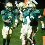 District 3 preview: York Catholic goes for title