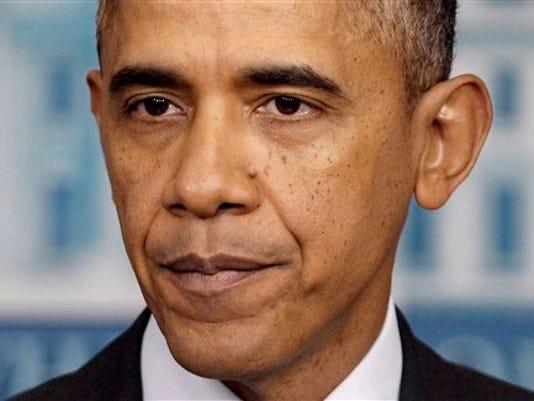 Obama Ukraine_kraj.jpg