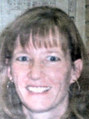 Julie Ann (Steely) Levi, 49, of Pueblo West, Colorado passed away on Sunday, 1 March 2015 after a lengthy and courageous battle with colon cancer.