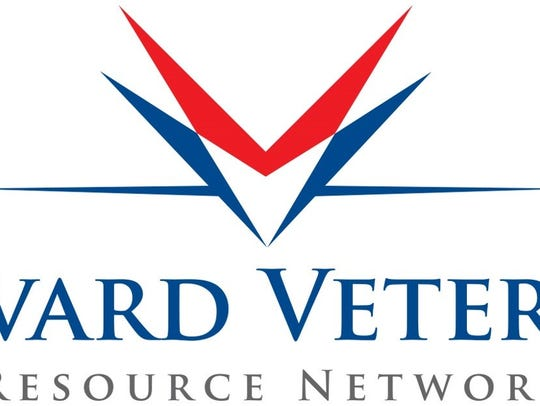 Brevard Veterans Resources Network