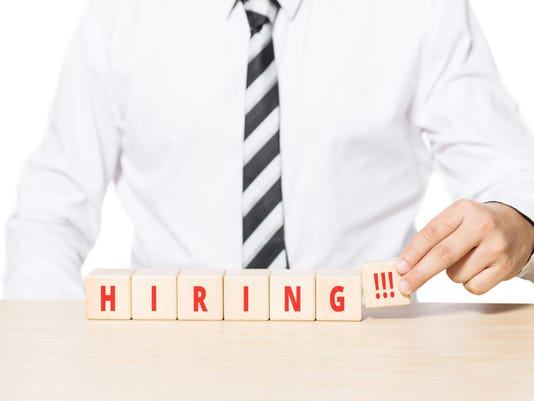 ELM Hiring-Help-wanted-ThinkstockPhotos-513674338.jpg