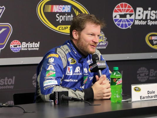 4-15-16-dale earnhardt jr