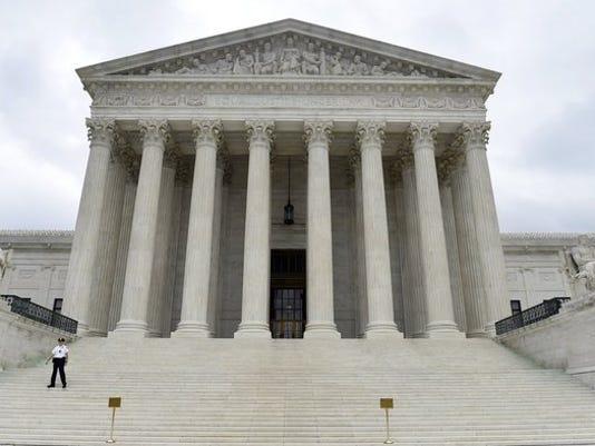 supreme_court-arizona_redistricting.jpeg-05d6c_1429525257741_17083628_ver1.0_640_480.jpg