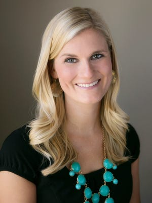 Jessi Sgarlata, Realtor, The Southbound Group with Village Real Estate