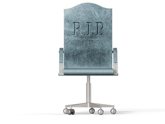 RIPchair.jpg
