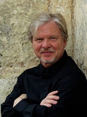 John Thomas Dodson, Lexington Bach Festival music director