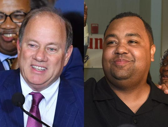 duggan-young-primaryTWOFER