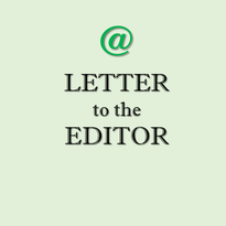 Letter: Thank you to City Commission for pause