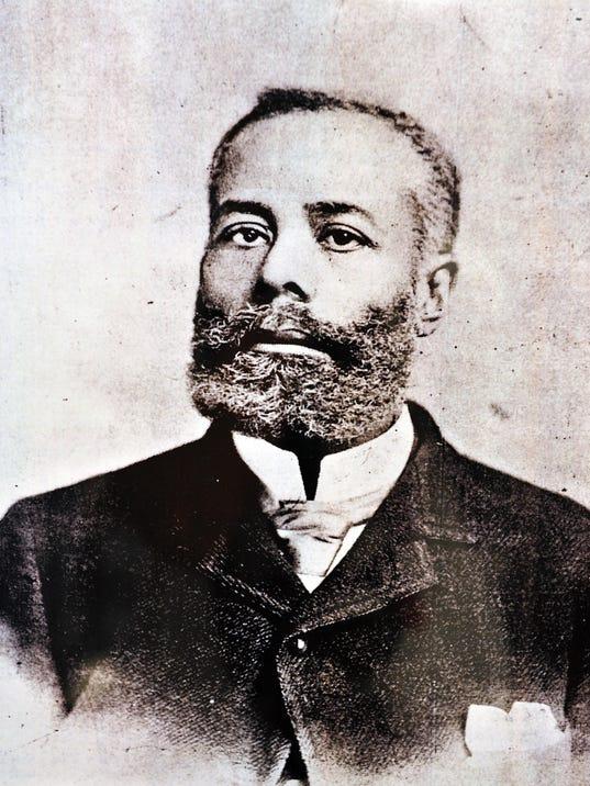 Elijah-McCoy