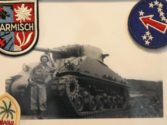 WDH Honor Vets Schreiner 05