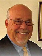 Robert Meadows