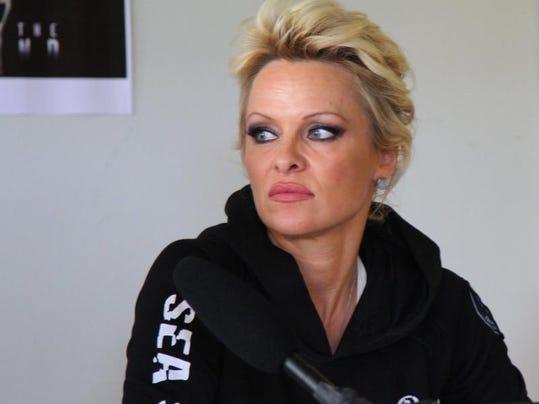 USAT Pamela Anderson.JPG